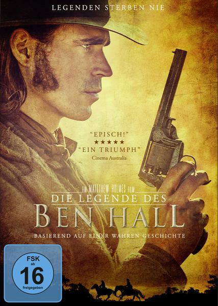 Die.Legende.des.Ben.Hall.2016.German.BDRip.AC3.XViD-CiNEDOME