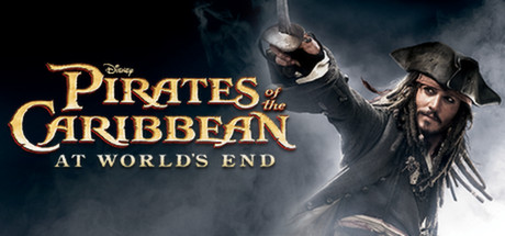 Pirates.of.The.Caribbean.At.Worlds.End.MULTi10-PROPHET