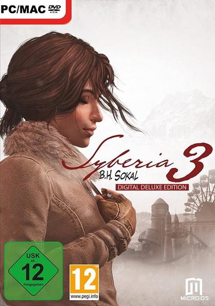 Syberia.3.Deluxe.Edition.Cracked-ALI213