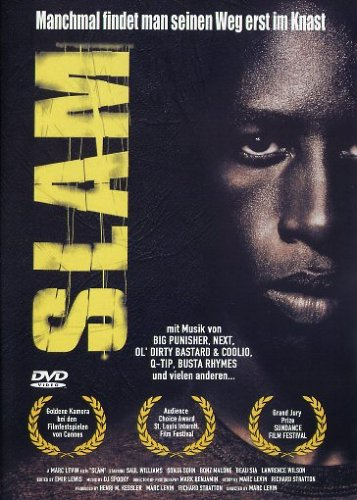 Slam.German.2016.WEBRip.XviD-ABC