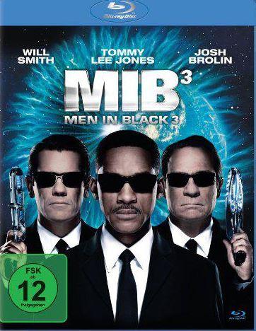 Men in Black 3 German Ac3 BdriP XviD-Sons