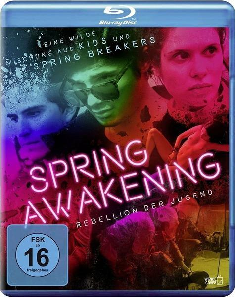 Spring.Awakening.2015.German.BDRip.AC3.XViD-CiNEDOME