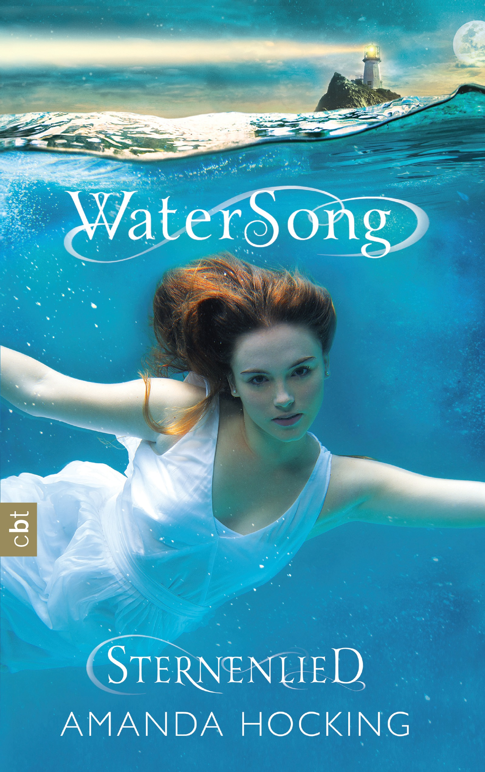 Watersong 1