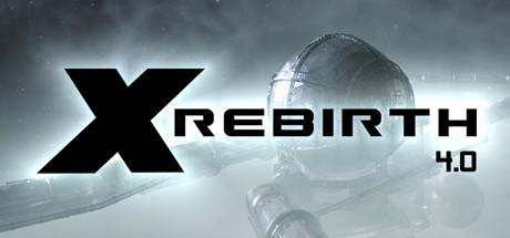 X.Rebirth.MULTI6-FitGirl