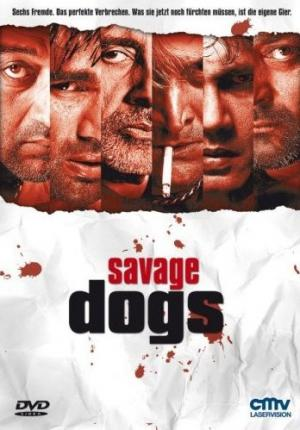 Savage.Dog.2017.German.DTS.DL.720p.BluRay.x264-CiNEDOME