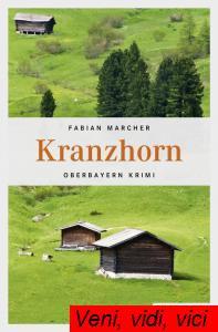 Fabian Marcher Kranzhorn