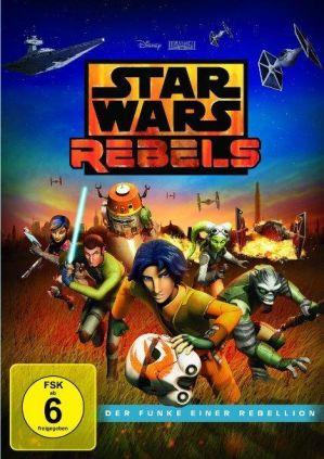 Rogue.One.A.Star.Wars.Story.3DBD.German.DL.1080p.BluRay.HOU.x264-FIJ