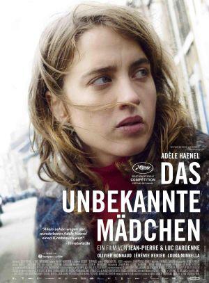 Das.unbekannte.Maedchen.2016.German.1080p.BluRay.x264-DOUCEMENT