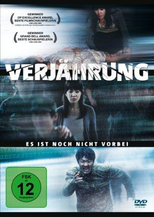 Verjaehrung 2013 German 720p BluRay x264 doucement