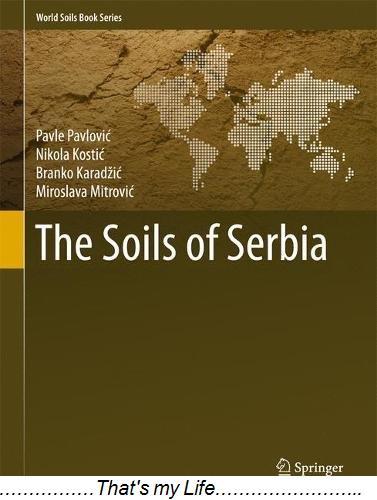 The.Soils.of.Serbia.World.Soils.Book.Series