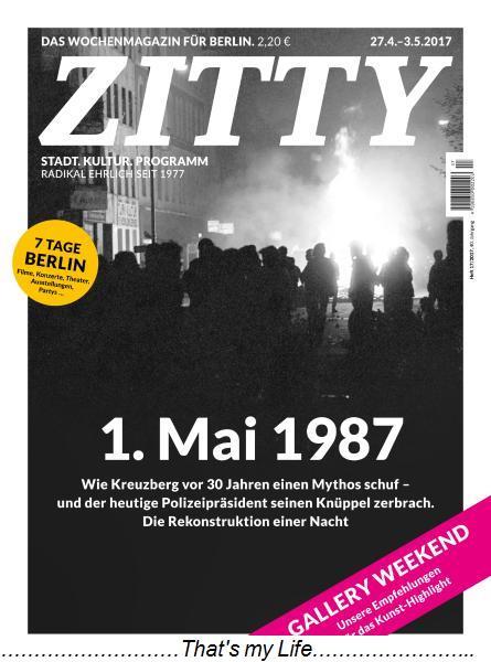 Zitty.27.April.2017