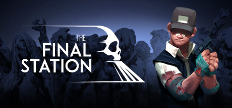 The.Final.Station.v1.4.4.incl.The.Only.Traitor.DLC-P2P