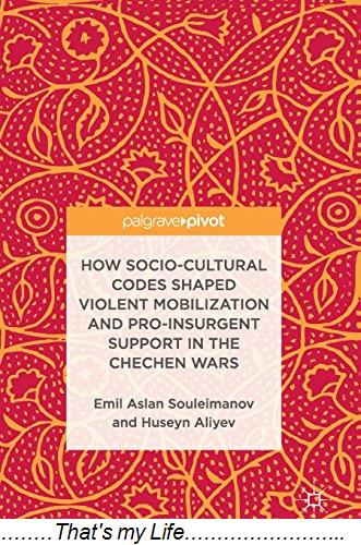 How.Socio.Cultural.Codes.Shaped.Violent.Mobilization.and.Pro.Insurgent.Support.in.the.Chechen.Wars