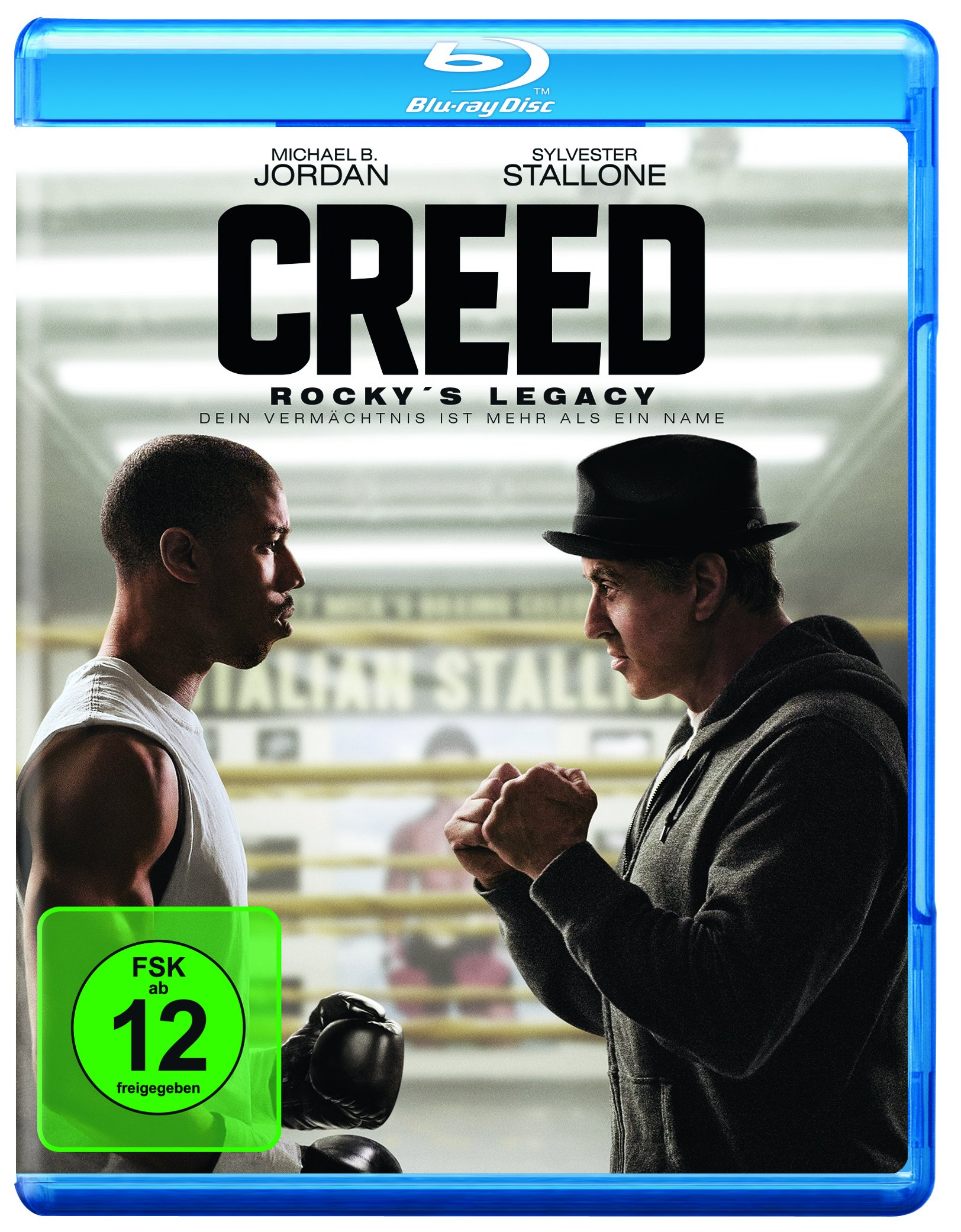 Creed.Rockys.Legacy.2015.German.DL.1080p.BluRay.AVC-SCiENTOLOGY