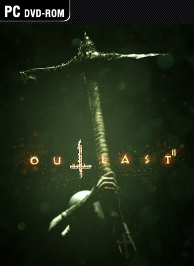 Outlast.2.Cracked-3DM