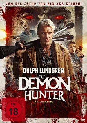 The.Demon.Hunter.2016.German.DTS.DL.720p.BluRay.x264-CiNEDOME