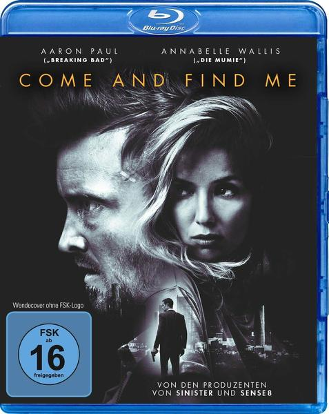 Come.and.Find.Me.2016.German.DTS.DL.720p.BluRay.x264-CiNEDOME