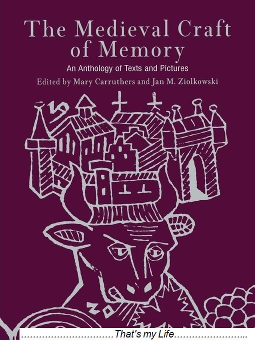 The.Medieval.Craft.of.Memory.An.Anthology.of.Texts.and.Pictures