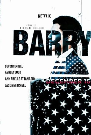 Barry.2016.German.WEBRiP.XViD-XDD