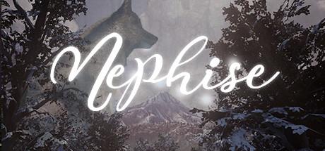 Nephise.Begins-DOGE