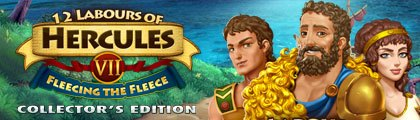 12.Labours.of.Hercules.VII.Fleecing.the.Fleece.Collectors.Edition.v1.0-ZEKE