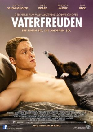 Vaterfreuden.2014.German.AC3.BDRiP.XviD-Veritas