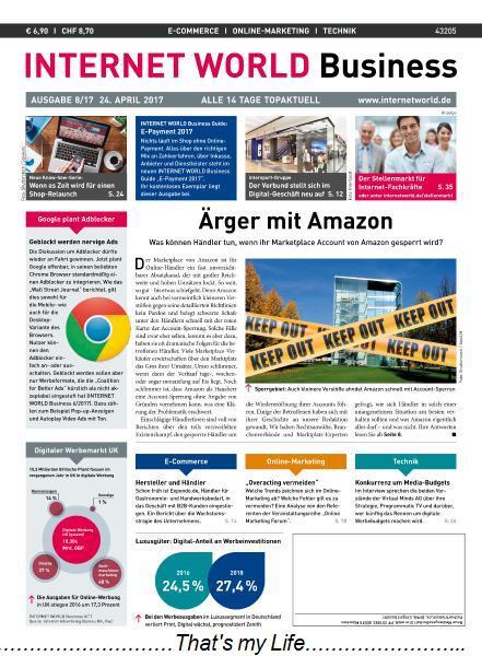 Internet.World.Business.24.April.2017