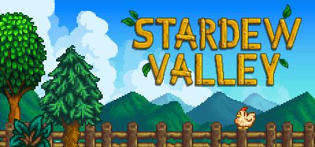 Stardew.Valley.v1.2.26-ALI213