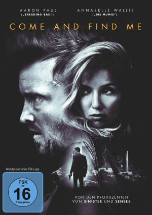 Come.and.Find.Me.German.2016.AC3.BDRiP.x264-XF