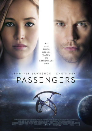 Passengers.2016.German.AC3D.5.1.DL.1080p.BluRay.x264-MULTiPLEX