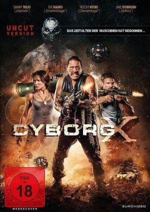 Cyborg.X.German.2016.BDRip.AC3.XviD-ABC