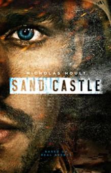 Sand.Castle.2017.German.AC3.WEBRiP.XViD-XDD