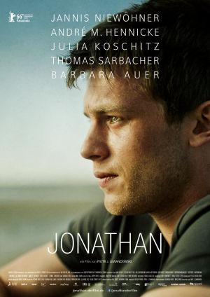 Jonathan.2016.German.BDRip.x264-DOUCEMENT