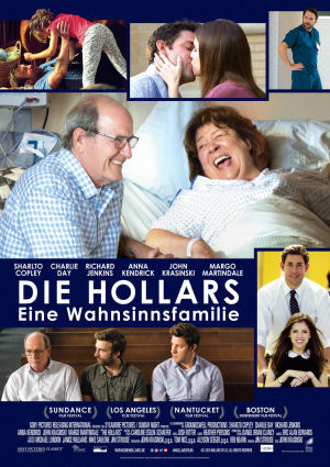 Die.Hollars.-.Eine.Wahnsinnsfamilies.2016.German.DTS.DL.1080p.BluRay.x264-FDHQ