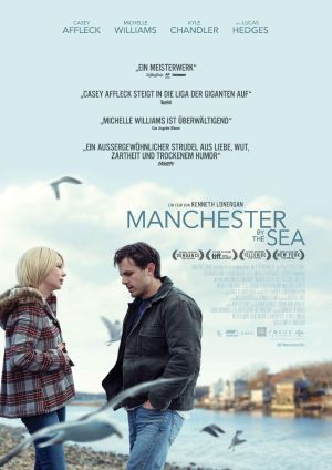 Manchester.by.the.Sea.2016.German.BDRip.AC3.XViD-CiNEDOME