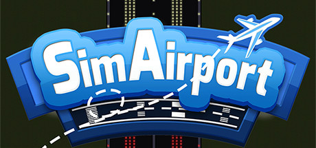 SimAirport.Early.Access.Build.20170421-ALI213