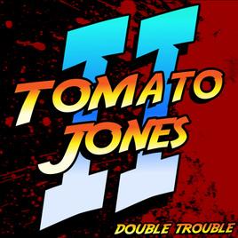 Tomato.Jones.II-VACE