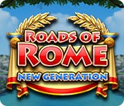 Roads.of.Rome.5.New.Generation.2-ZEKE