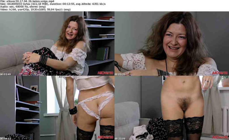 AllOver30.17.04.26.Helen.Volga.XXX.1080p.MP4-KTR