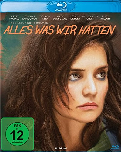 download Alles.was.wir.hatten.2016.German.DL.1080p.BluRay.x264-WOMBAT