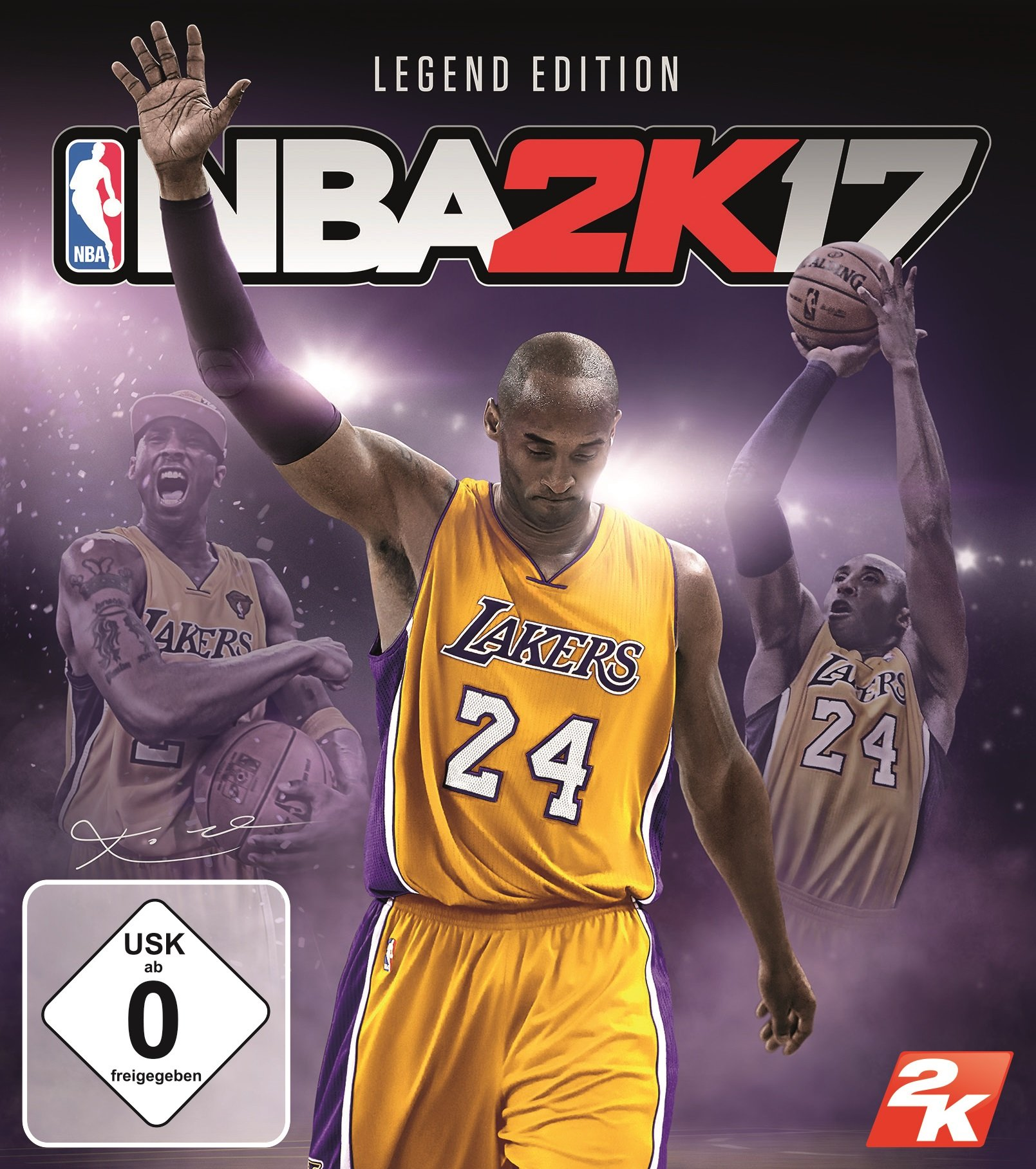 NBA.2K17.Legend.Edition.Gold.German.Subbed.Edition.Update.3-x.X.RIDDICK.X.x