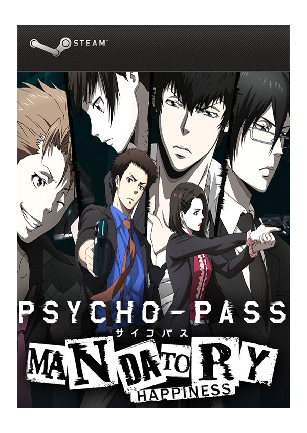 PSYCHO.PASS.Mandatory.Happiness.iSO-DARKSiDERS