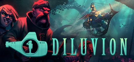 Diluvion.Fleet.Edition.v1.17.6-ALI213
