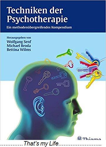 Techniken.der.Psychotherapie.Ein.methodenuebergreifendes.Kompendium