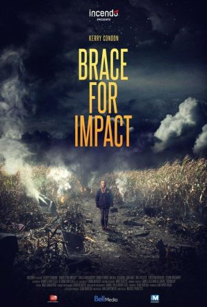 Brace.for.Impact.2016.German.1080p.HDTV.x264-XDD