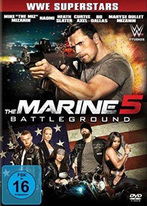 The.Marine.5.Battleground.German.2017.BDRip.AC3.XviD-ABC