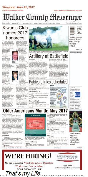Walker.County.Messenger.April.26.2017