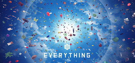 Everything.v1.0502-ALI213