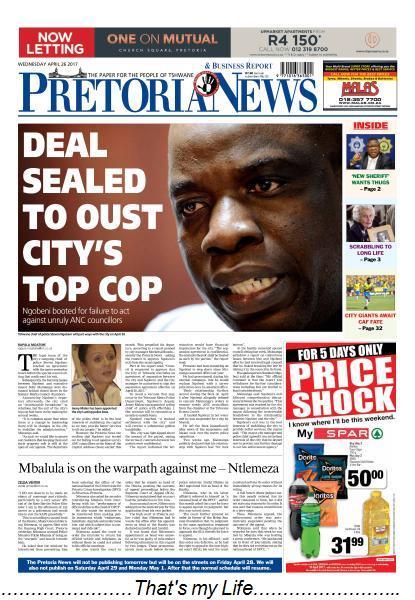 The.Pretoria.News.April.26.2017