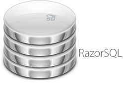 download Richardson.Software.RazorSQL.v7.4.4.Incl.KeyMaker-DVT
